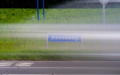Kamervragen Bontes/Van Klaveren abject en infaam