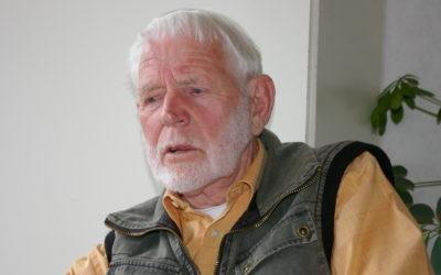 Wim Hofstede