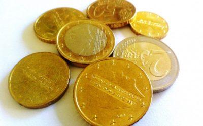 Balkenendenorm en wachtgeld