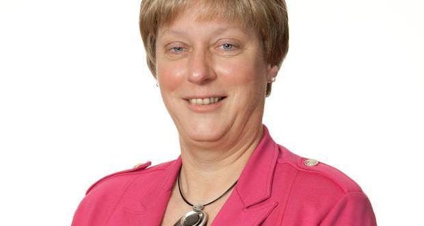 Nelleke van der Klis – In memoriam