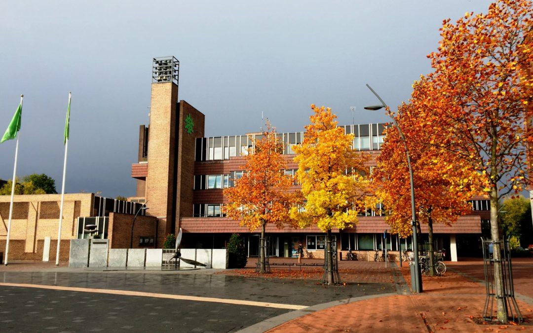 vermast-fotografie-presentatie-almere-college-verplaatsbare-zonnepanelen-7