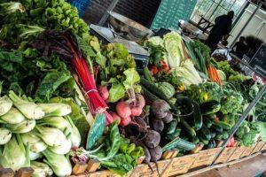 Vermast-fotografie-landbouw-en-voeding0-web