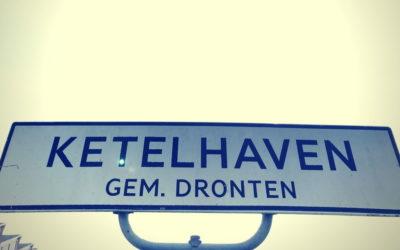 Buitendijkse plannen Ketelhaven zijn een slecht idee